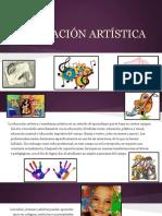 educacinartstica-140326230641-phpapp01