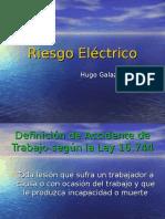presentacion de riegos electricos.ppt