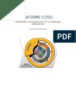 INFORME-COSO