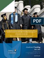 Business Administration.pdf