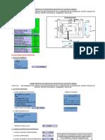 07 Diseño Hidraulico Del Reservorio Vinchos