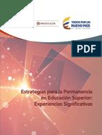 Articles 350844 PDF