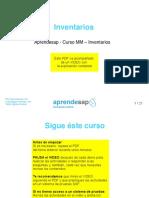 S16-Inventarios
