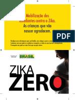 Filipeta - Zika Zero
