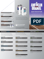 Deltron Systems Guide.pdf