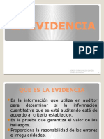 laevidencia-100927223255-phpapp02