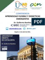 1_BOGOTA_Conferencia DIDÁCTICAS EMERGENTES_abril2016_gbautista (1).pdf