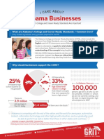 grit - business fact sheet final