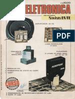 NElectronica_002_Mar1977.pdf