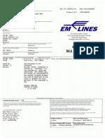 x-scope_house-bill-of-lading_emo_em-lines-original-pdf.pdf