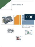 Modulo Eletronico PLD ADM 04 Esp