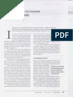 Using Films to Increase Literacy Skills.pdf