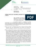 ALCANZO PRECICIONES (2)