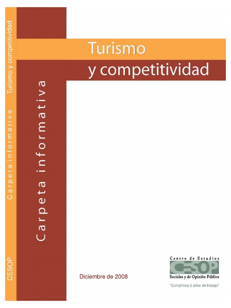 competitividad y turismoLanding Page Optimization Category Vs Product Pages 345484 #4