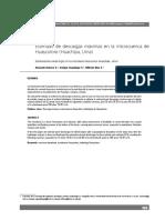 a15v13n25.pdf
