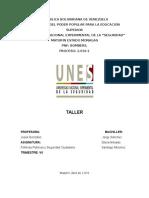 TALLER POLITICA PUBLICAS.docx