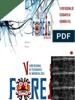 Formato-CPE-003 (1)