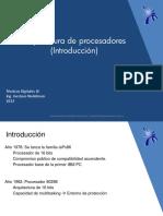 Arq_Procesadores_1
