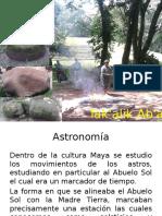ASTRONOMIA TAKALIK ABAJ.pptx