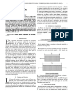 Practicas de Dibujo Electromecánico Unidad 3