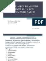 PONENCIA+-+Dr.Leoncio+Díaz
