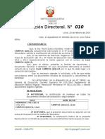 RD Rectificacion Nombres Sin Proceso Judicial