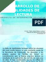 DESARROLLO-DE-HABILIDADES-DE-LECTURA.pptx