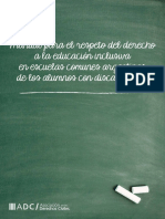 ADC Manual Educacion Inclusiva