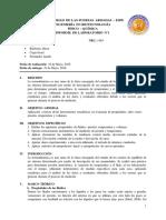 U1_INFORME-N1_GRUPO-1