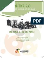 Jóvenes, Tecnología y Competencias Socio-comunicativas Educación Para Una Relación Necesaria
