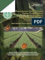 M-24 Pemanfaatan Musuh Alami dalam Pengendalian OPT Tanaman Sayuran.pdf