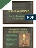 biof_biol_aula13