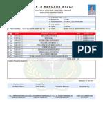 D11112251.pdf