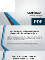Software & Importancia