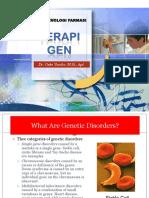 Bioteknologi, minggu 14, terapi gen.pdf