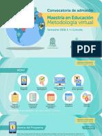 maestría-virtual-plegable.pdf