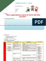 UNIDADES-DIDACTICAS-2016.docx