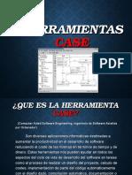 Exposicion Case