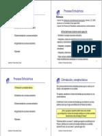 procesos estocasticos.pdf