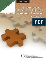 Transformar-la-Universidad-para-Transformar-la-Sociedad.pdf
