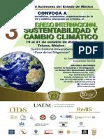 CONVOCATORIA_CongresoSustentabilidad_1