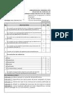 FORMATO No04D Seguimiento Mediados Proyecto