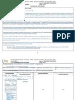 -Guia_de_actividades.pdf