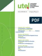 Tarea 3_Variables aleatorias discretas .doc