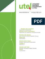 Tarea 2_Desarrollo Sustentable V2.doc