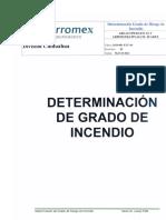 Determinacion Grado de Riesgo0001