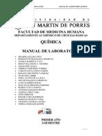 Q GuiaPrac LI 16