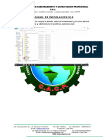 Manual Programa s10