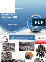 C. Cabrejo.- Implementación de un SIG_may2016_1.pdf