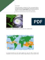 Reiliencia y huracanes.docx